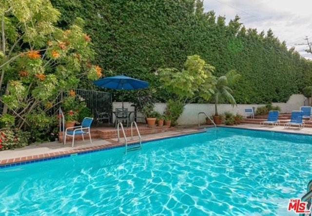 2 Bedrooms, Westwood Rental in Los Angeles, CA for $3,700 - Photo 2
