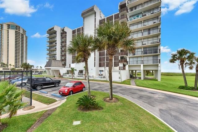 1 Bedroom, Galvestonian Condominiums Rental in Houston for $1,850 - Photo 1