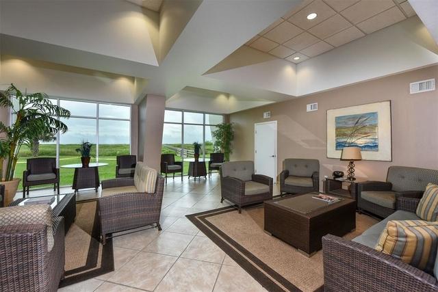 1 Bedroom, Galvestonian Condominiums Rental in Houston for $1,850 - Photo 2