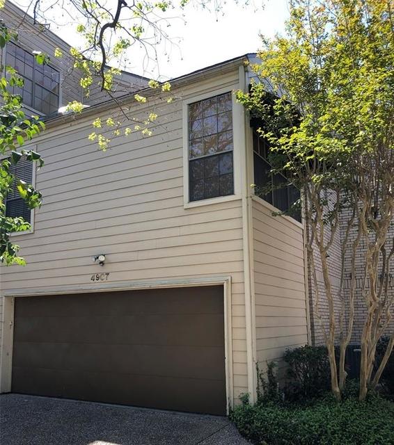 2 Bedrooms, Washington Avenue - Memorial Park Rental in Houston for $1,975 - Photo 1