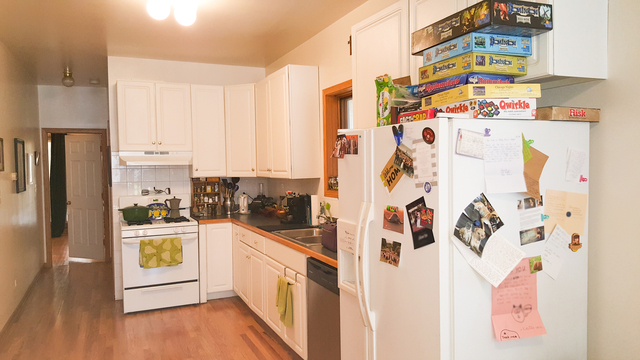 3 Bedrooms, River West Rental in Chicago, IL for $2,000 - Photo 2