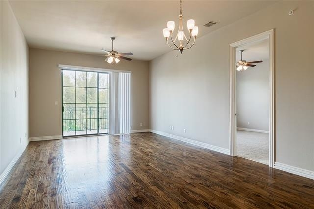 2 Bedrooms, South Central Colleyville Rental in Dallas for $2,275 - Photo 1