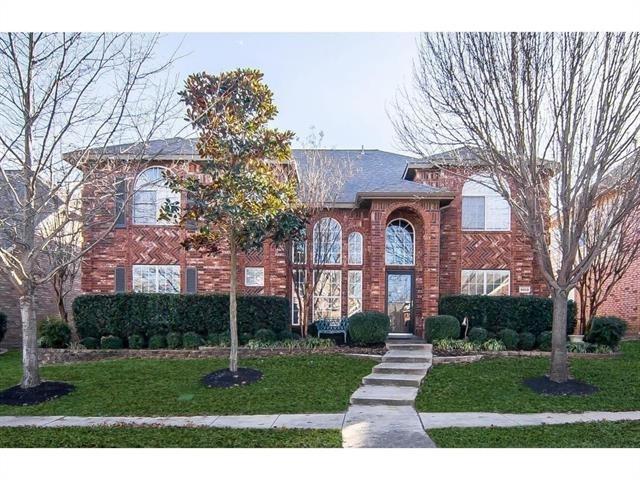 4 Bedrooms, Eldorado Heights Rental in Dallas for $2,350 - Photo 1
