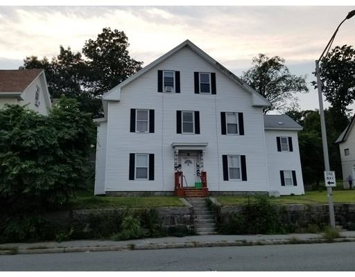 Apartments for rent in worcester ma renthop - 3 bedroom apartments in worcester ma ...