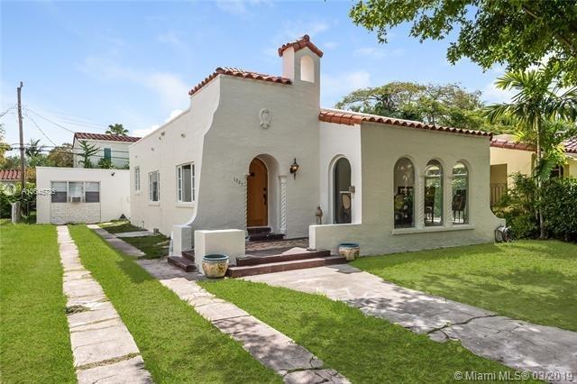 2 Bedrooms, Granada Rental in Miami, FL for $2,675 - Photo 1
