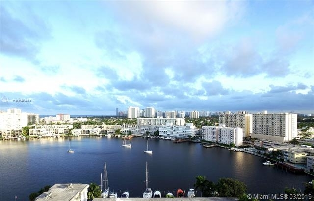 1 Bedroom, Hallandale Beach Rental in Miami, FL for $1,450 - Photo 1