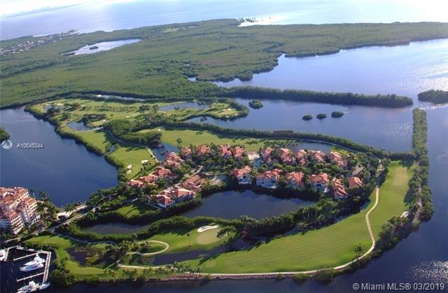 3 Bedrooms, Deering Bay North Rental in Miami, FL for $6,900 - Photo 1