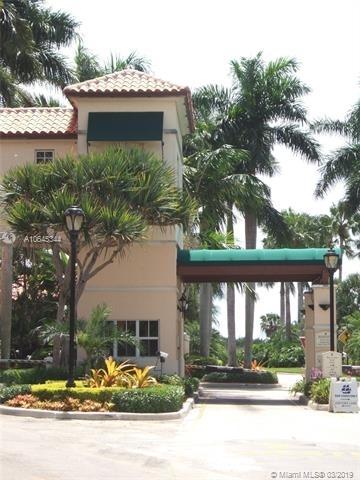 3 Bedrooms, Deering Bay North Rental in Miami, FL for $6,900 - Photo 2
