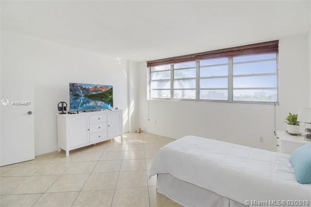 1 Bedroom, Fleetwood Rental in Miami, FL for $2,000 - Photo 2