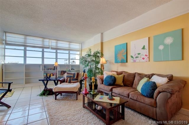 1 Bedroom, Fleetwood Rental in Miami, FL for $1,900 - Photo 1