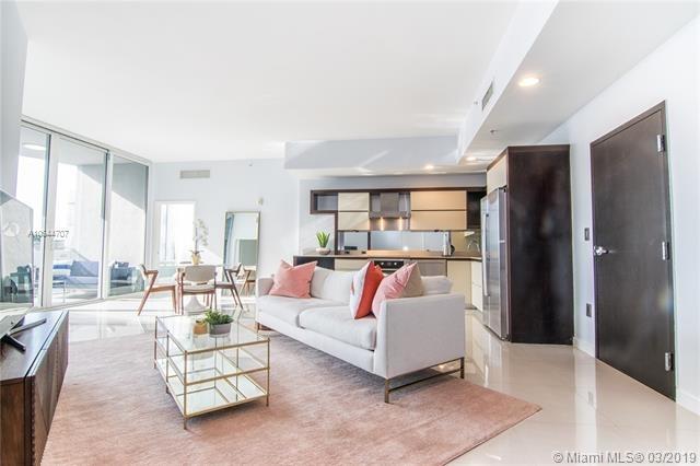 2 Bedrooms, Ocean Park Rental in Miami, FL for $4,500 - Photo 1