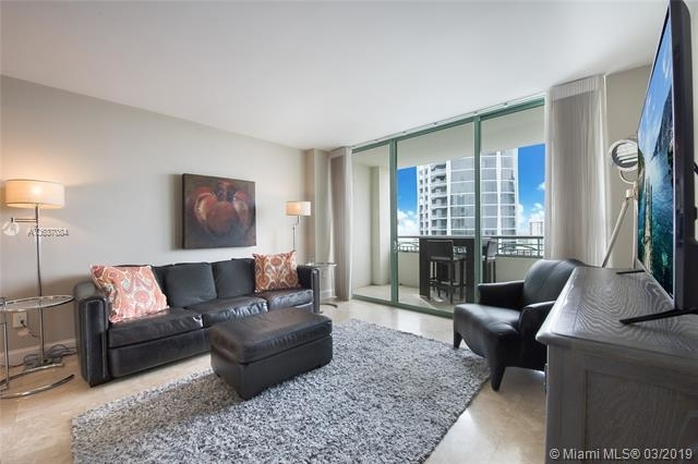 1 Bedroom, South Bay Estates Rental in Miami, FL for $4,000 - Photo 2