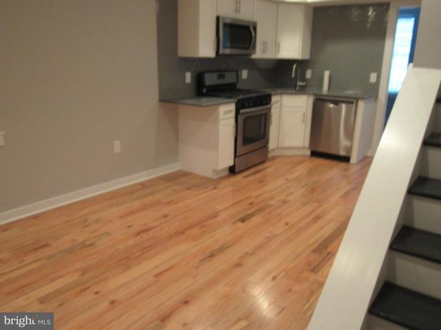 1 Bedroom, Bella Vista - Southwark Rental in Philadelphia, PA for $1,695 - Photo 2