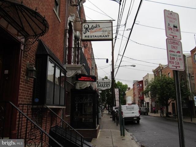 1 Bedroom, Bella Vista - Southwark Rental in Philadelphia, PA for $1,695 - Photo 1