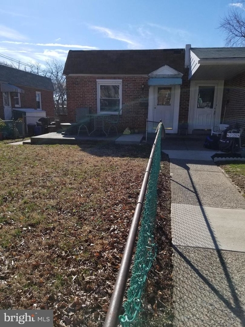 2 Bedrooms, Clifton Heights Rental in Philadelphia, PA for $1,250 - Photo 2