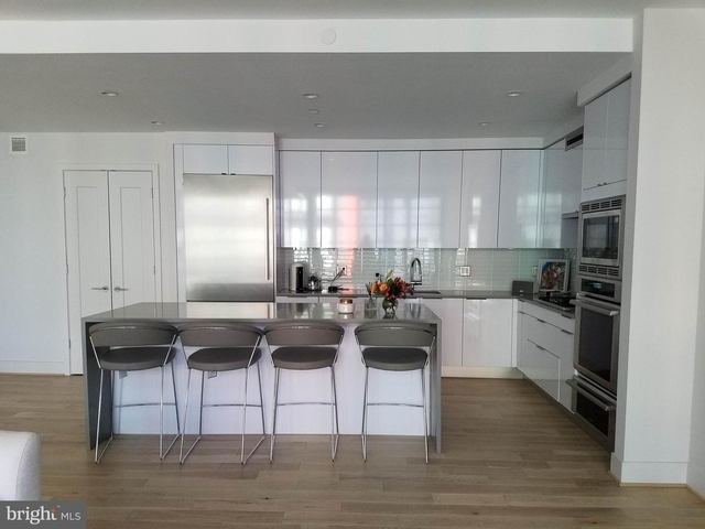 2 Bedrooms, Southwest - Waterfront Rental in Washington, DC for $6,500 - Photo 1