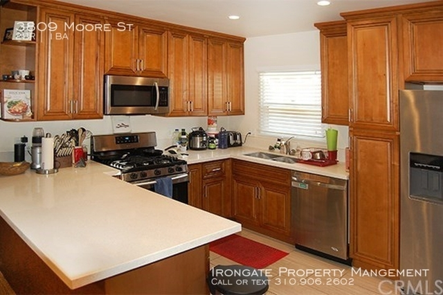 2 Bedrooms, Financial District Rental in Los Angeles, CA for $3,550 - Photo 2