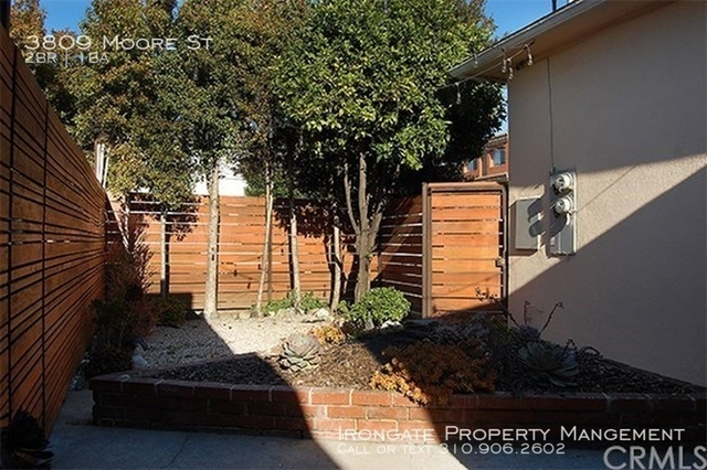 2 Bedrooms, Financial District Rental in Los Angeles, CA for $3,550 - Photo 1