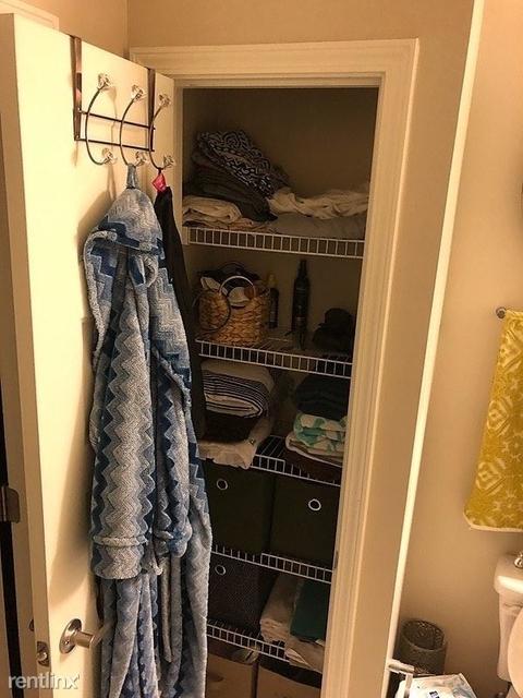 1 Bedroom, Sandy Springs Rental in Atlanta, GA for $1,425 - Photo 2