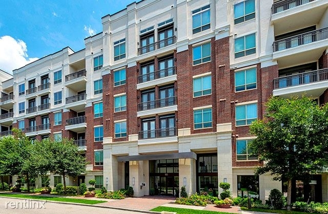 3 Bedrooms, Park Memorial Condominiums Rental in Houston for $3,406 - Photo 1