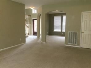 4 Bedrooms, New Territory Rental in Houston for $1,800 - Photo 2