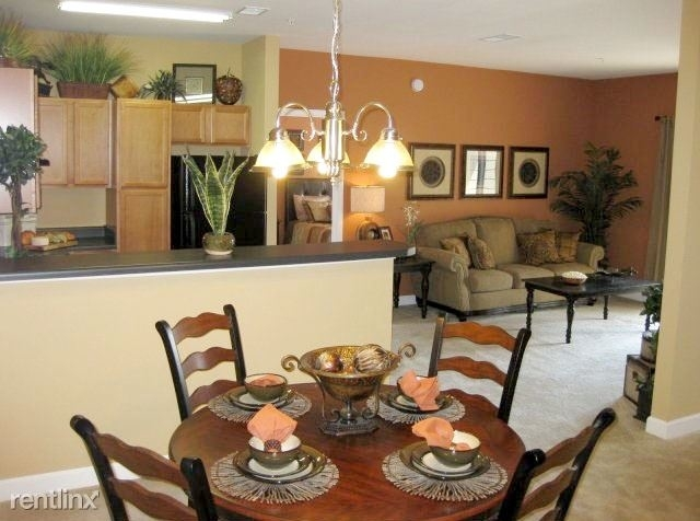 3 Bedrooms, Wylie Rental in Dallas for $1,600 - Photo 2
