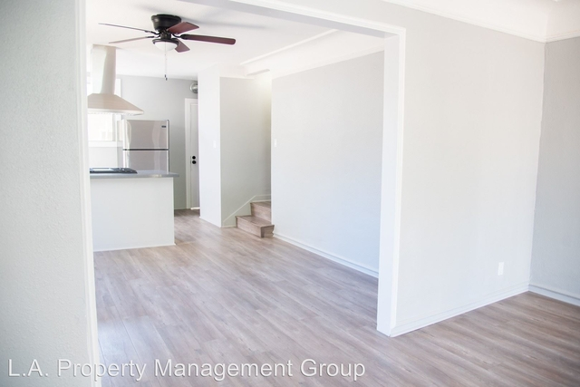 2 Bedrooms, Westlake North Rental in Los Angeles, CA for $2,095 - Photo 1