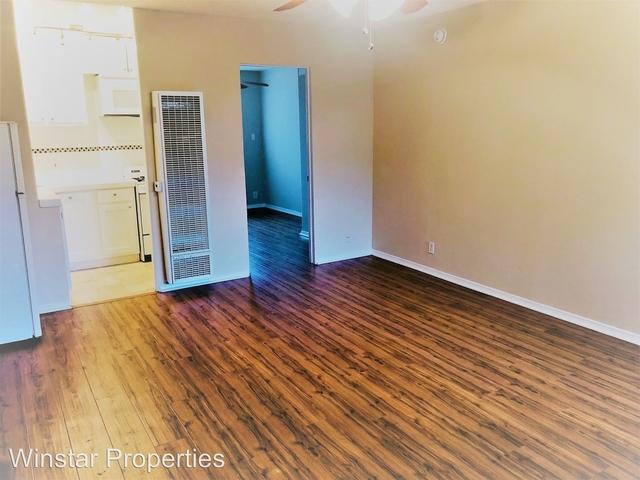 1 Bedroom, Westlake North Rental in Los Angeles, CA for $1,625 - Photo 1