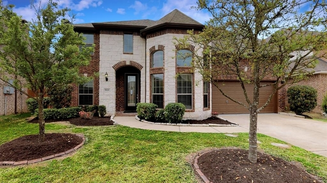 4 Bedrooms, Fort Bend County Rental in Houston for $2,800 - Photo 1