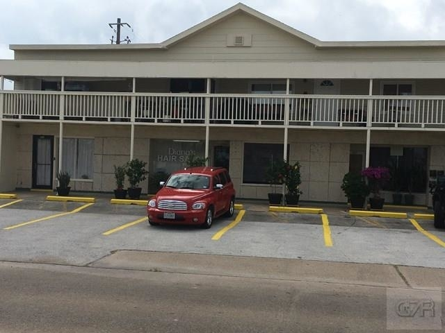 Studio, East End Historic District Rental in Houston for $700 - Photo 2
