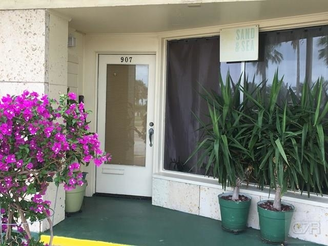 Studio, East End Historic District Rental in Houston for $700 - Photo 1