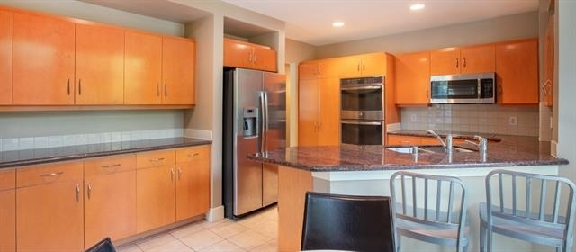 2 Bedrooms, Uptown Rental in Dallas for $2,525 - Photo 2