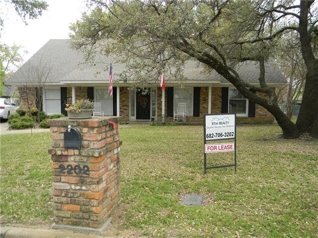 4 Bedrooms, Lakewood Rental in Dallas for $1,925 - Photo 1