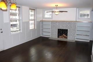 3 Bedrooms, Old Fourth Ward Rental in Atlanta, GA for $2,850 - Photo 2