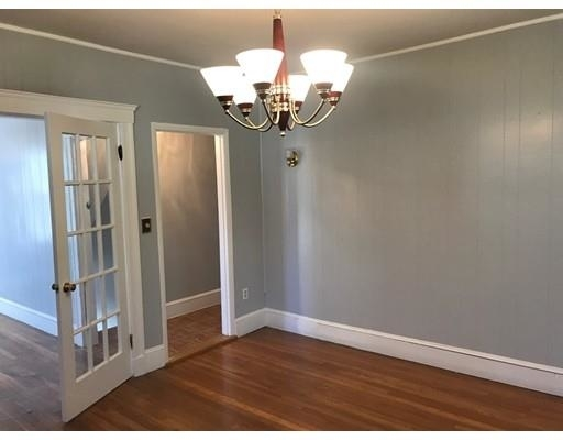 3 Bedrooms, Linden Rental in Boston, MA for $1,900 - Photo 2