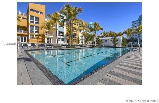 4 Bedrooms, Aqua at Allison Island Rental in Miami, FL for $9,500 - Photo 1