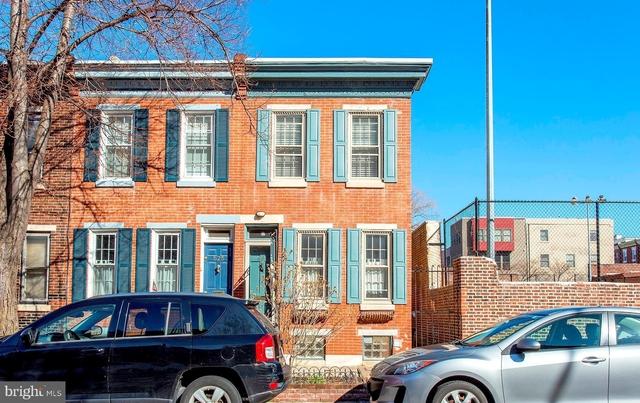 2 Bedrooms, Fitler Square Rental in Philadelphia, PA for $2,700 - Photo 1