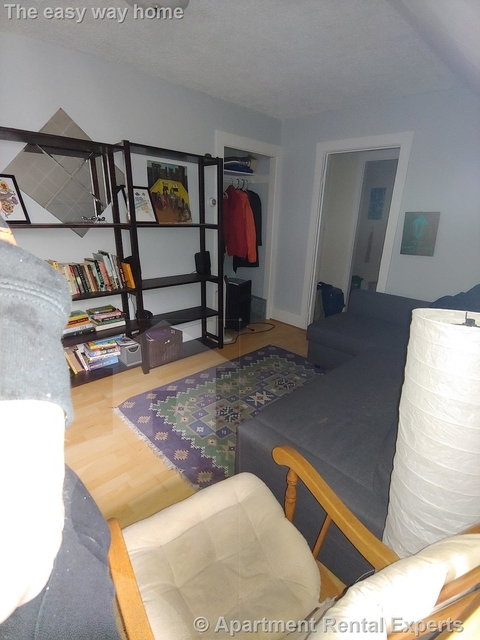 4 Bedrooms, Magoun Square Rental in Boston, MA for $3,400 - Photo 2