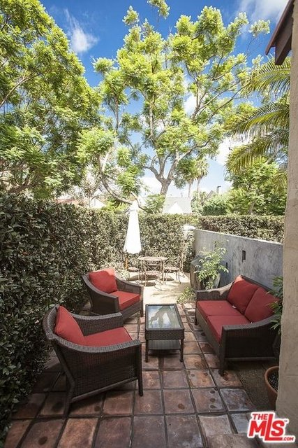 2 Bedrooms, Mid-City West Rental in Los Angeles, CA for $5,600 - Photo 2