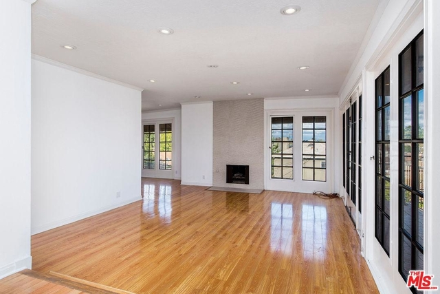 2 Bedrooms, Westwood Rental in Los Angeles, CA for $4,750 - Photo 1