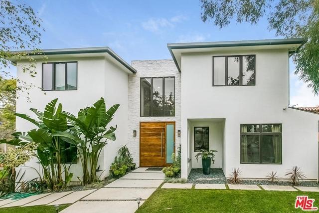 4 Bedrooms, Westwood Rental in Los Angeles, CA for $10,995 - Photo 2