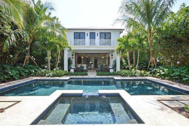 5 Bedrooms, Casa Del Lago Rental in Miami, FL for $40,000 - Photo 1