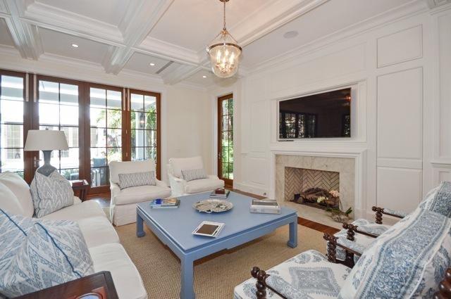 5 Bedrooms, Casa Del Lago Rental in Miami, FL for $40,000 - Photo 2