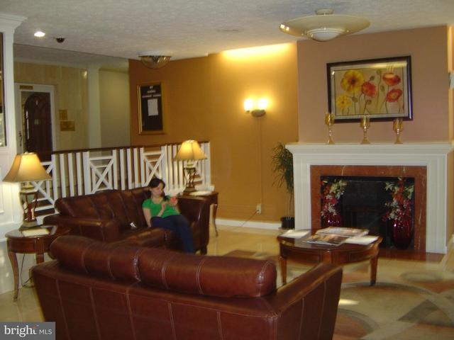 Studio, Arlington National Cemetary Rental in Washington, DC for $1,445 - Photo 2