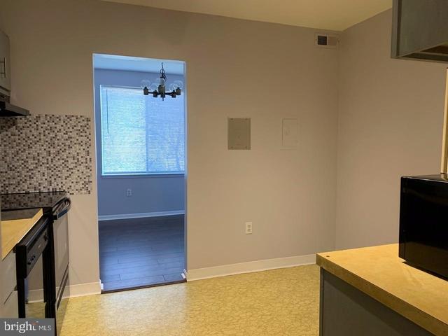 1 Bedroom, Oakton Rental in Washington, DC for $1,495 - Photo 1