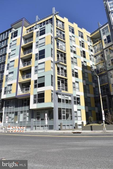 2 Bedrooms, U Street - Cardozo Rental in Washington, DC for $3,800 - Photo 1