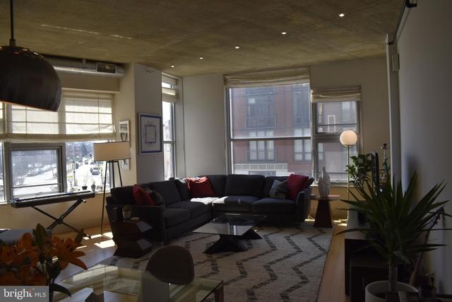 2 Bedrooms, U Street - Cardozo Rental in Washington, DC for $3,800 - Photo 2