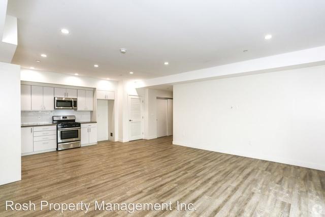 2 Bedrooms, Westlake South Rental in Los Angeles, CA for $2,650 - Photo 1