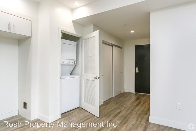 2 Bedrooms, Westlake South Rental in Los Angeles, CA for $2,650 - Photo 2