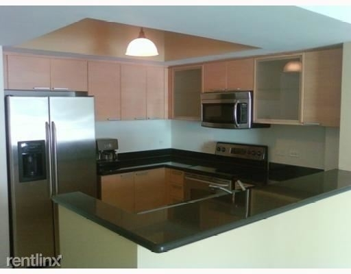 2 Bedrooms, Parkside Rental in Miami, FL for $1,700 - Photo 1